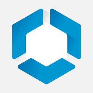 Intelligent Hub Business app