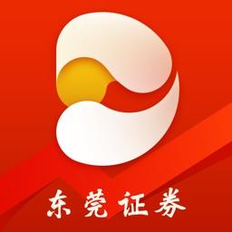 掌证宝-炒股理财股票软件 证券开户