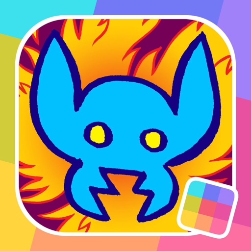 Glorkian Warrior - GameClub icon