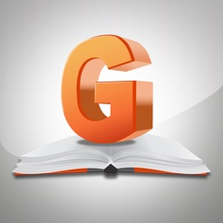 Image result for English Grammar Book app