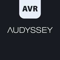 Audyssey MultEQ Editor app