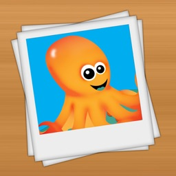 Kids Flashcards Maker