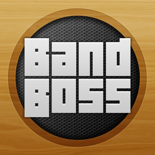 Band Boss Review