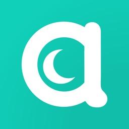 Amimir.com