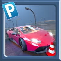 Codes for Car Parking - Pro Driver 2018 Hack