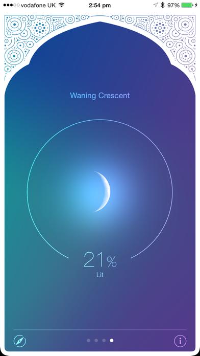 iPray screenshot four