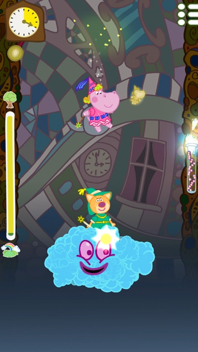 点击获取Kids Dreamland Adventures