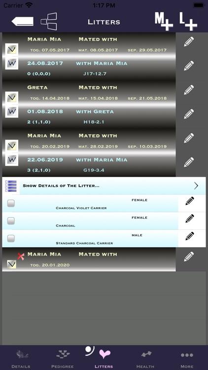 ChinPro International screenshot-4