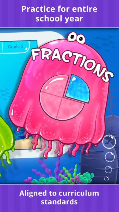 SplashLearn - Kids Math Games screenshot 3