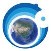 OvitalMap - ナビゲーションアプリ