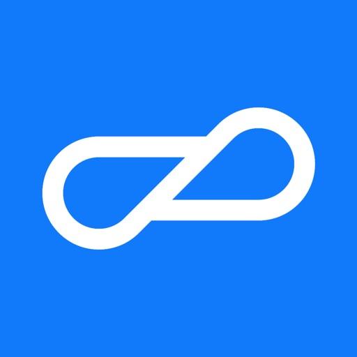 PEAR - Personal Fitness Coach iOS App