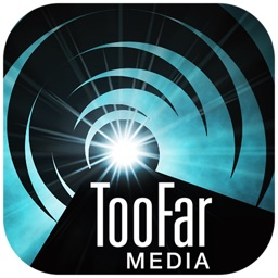 TooFar Media