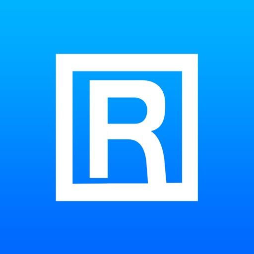 忠仕网站商务通-专业的在线客服系统