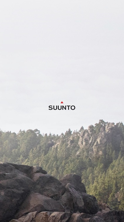 Suunto screenshot-7