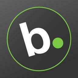BioConnect ID