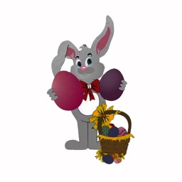Happy Easter Pro