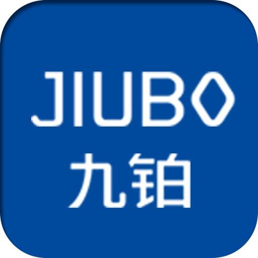 JIUB Smart Light