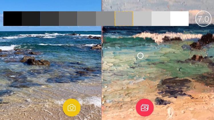 1-Touch Value Finder screenshot-0