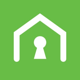 MyPlace: Smart Simple Secure