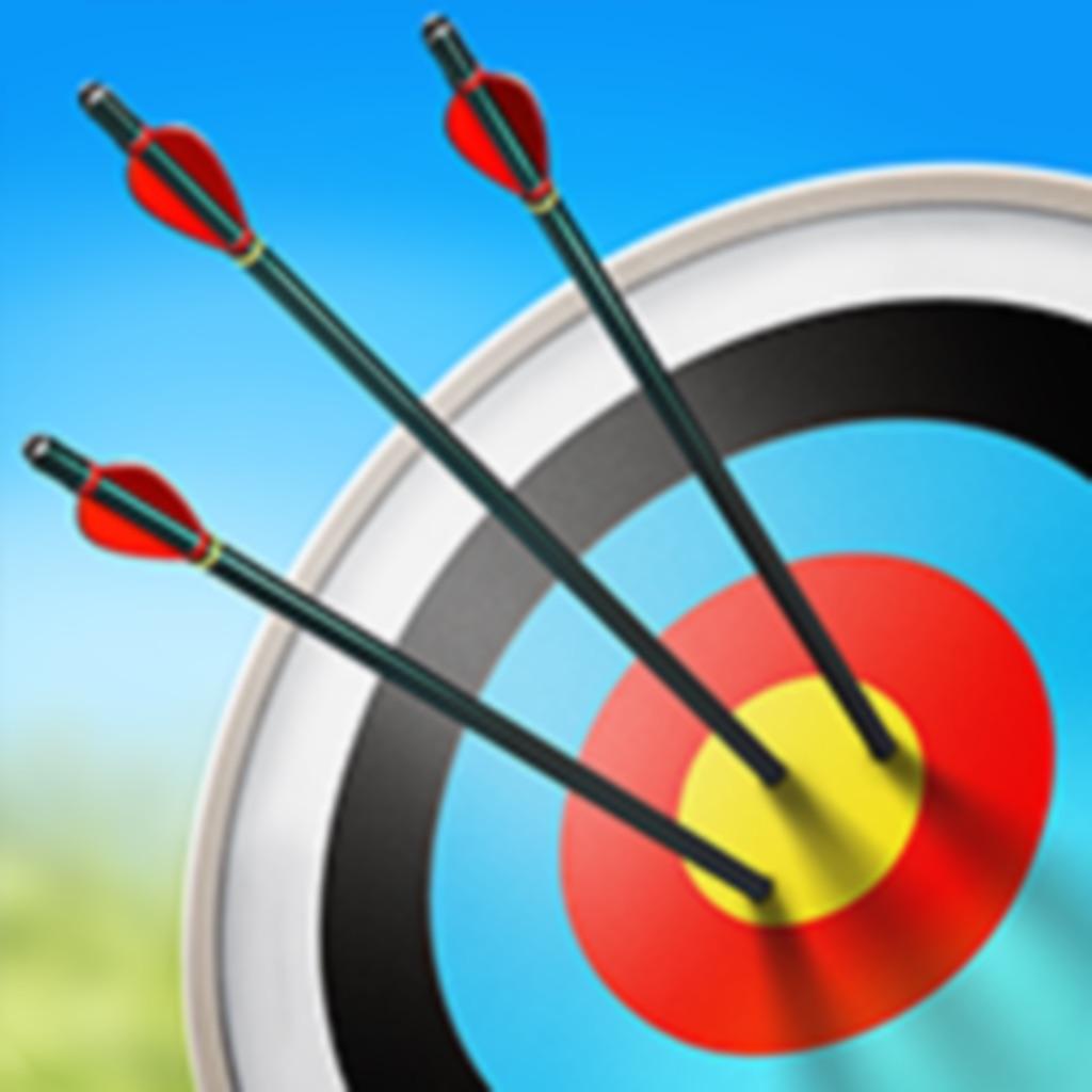 Archery King hack