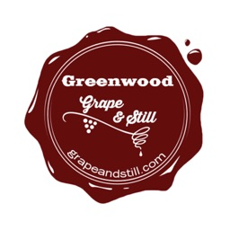 Greenwood Grape & Still