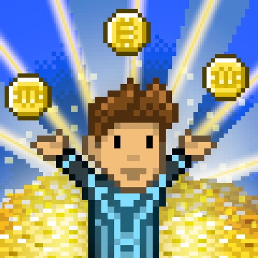 Bitcoin Billionaire is Going Back in Time with a New Update