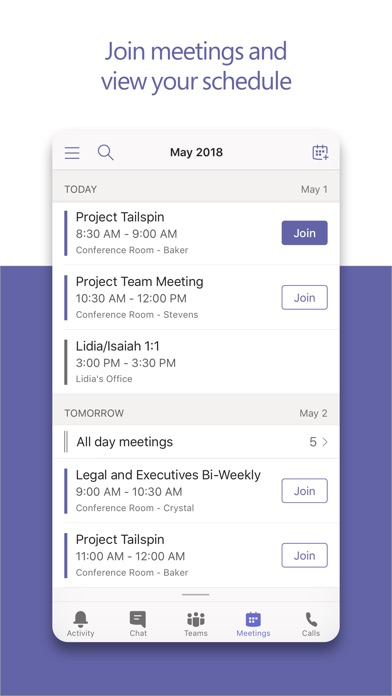 Download Microsoft Teams for Pc