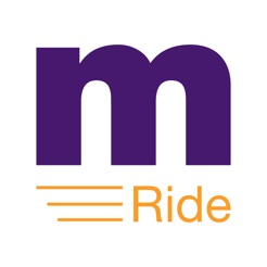 MetroSMART Ride on the App Store