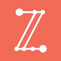 LinkZZapp