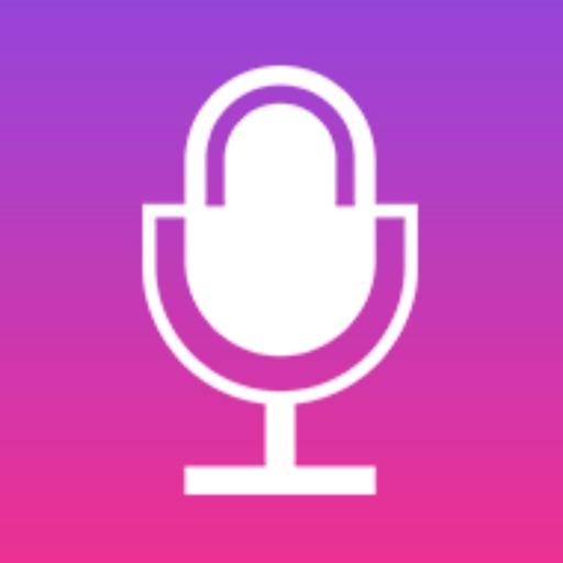 Voice Memos & Music Recorder