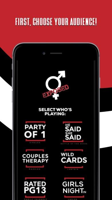 Najlepšie Sex iPhone App