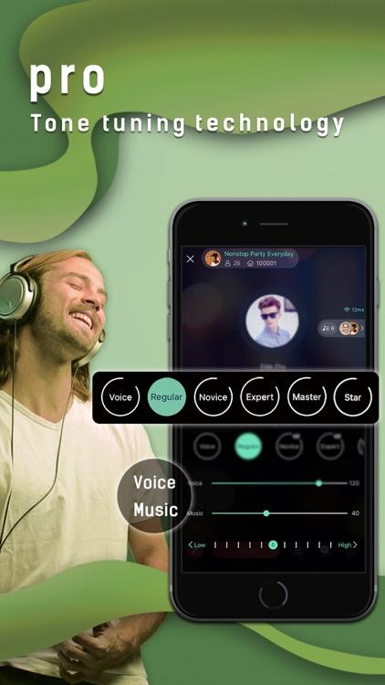 Sing(Vsing): Karaoke Apps