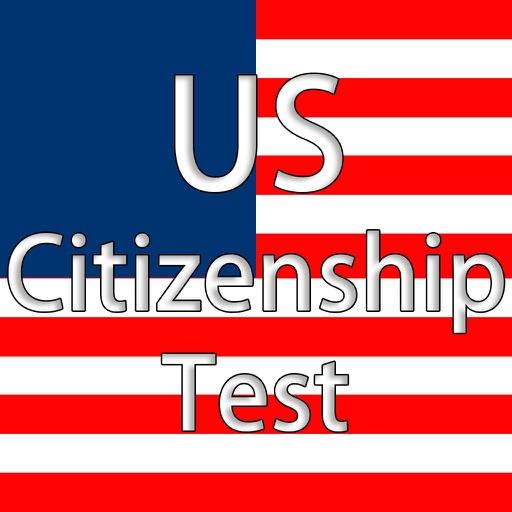 US Citizenship Test 2020