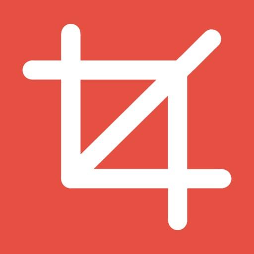 Baixar Square Editor de fotos e vídeo para iOS