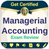 Managerial Accounting exam rev
