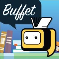 Codes for OOKBEE Buffet Hack