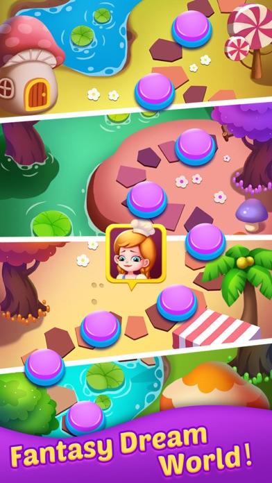 Candy holicのおすすめ画像6