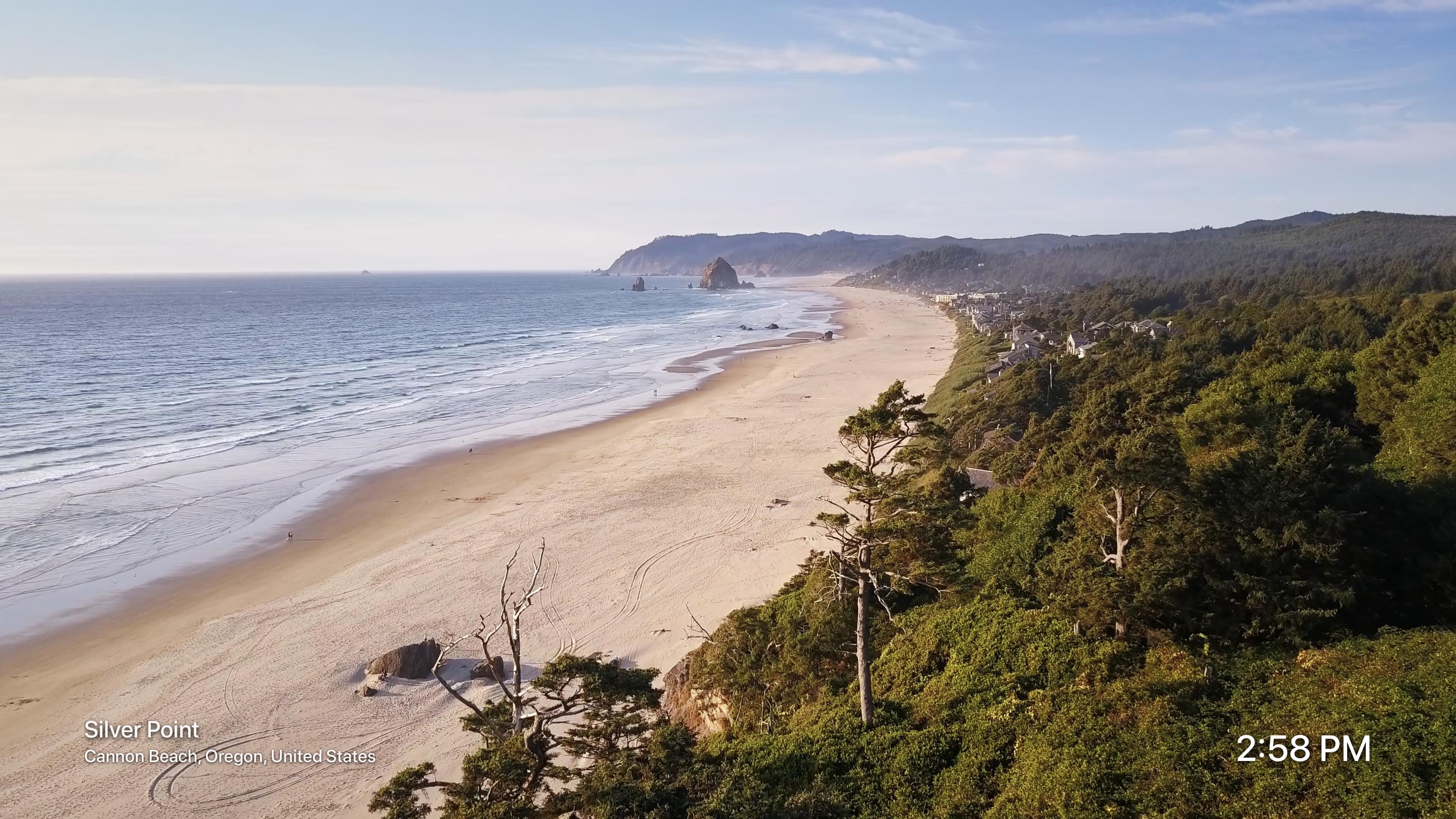 Beaches by Magic Window screenshot 9