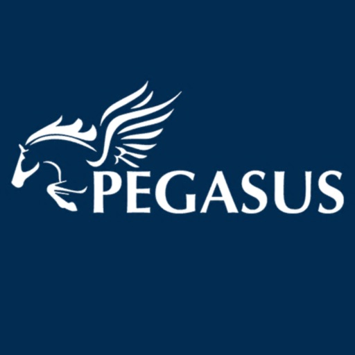 Pegasus Learning App