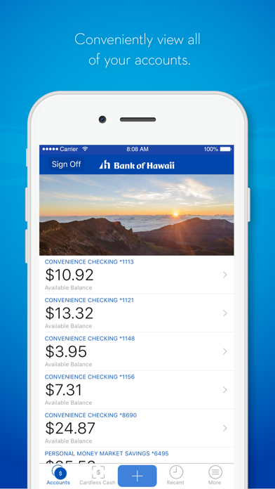 Top 10 Apps like MIDFLORIDA Mobile Branch in 2019 for iPhone & iPad