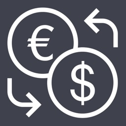 Currency and Money Converter