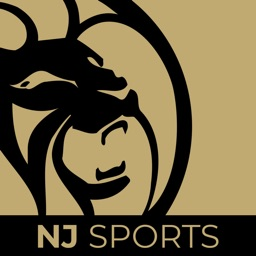 BetMGM - Sports Betting in NJ
