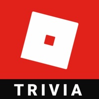 Trivia for Roblox