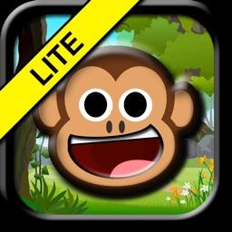 Dangerous Monkey Lite