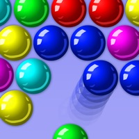 Codes for Bubble Shooter Classic Arcade Hack