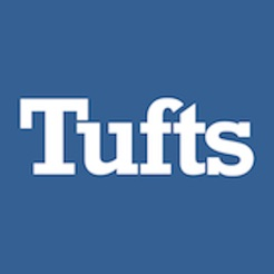 Tufts Academic Calendar.Tufts Mobile On The App Store