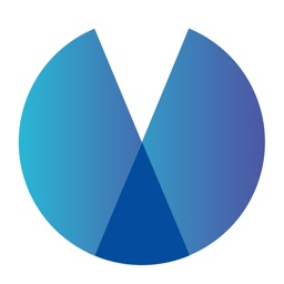 eVital - Your Health Portal