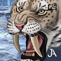 Codes for Ice Age Hunter: Evolution Hack