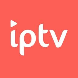 Perfect IPTV - Watch TV Online