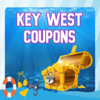 Fittex LLC - Key West Coupons  artwork